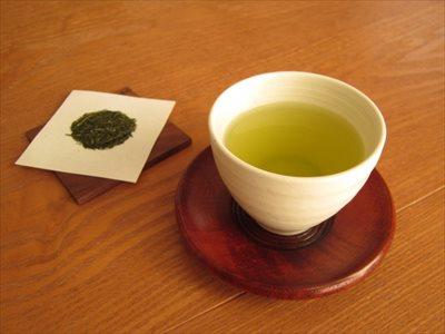 狭山茶を取り扱う業者をお探しなら【味の狭山茶 まとば園】~様々なニーズに応えた狭山茶を提供~