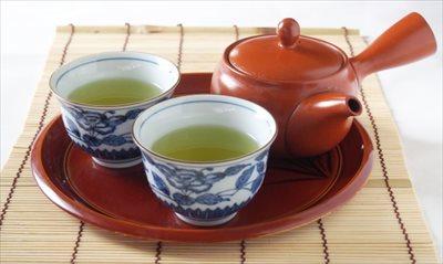 狭山茶を通販で購入するなら【味の狭山茶 まとば園】~おいしい狭山茶でお茶の時間が楽しくなる!~
