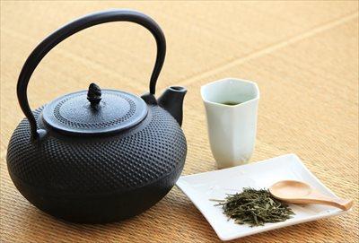 通販で狭山茶をお探しなら【味の狭山茶 まとば園】~おいしくて飲みやすい狭山茶をお届けします~
