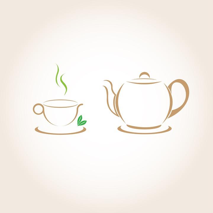 「茶寿」をご存知でしょうか?